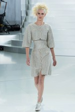 chanel-haute-couture-spring-2014-show2
