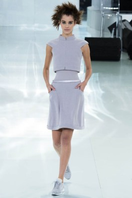 chanel-haute-couture-spring-2014-show20