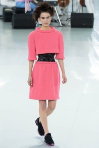 chanel-haute-couture-spring-2014-show21