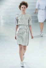 chanel-haute-couture-spring-2014-show23