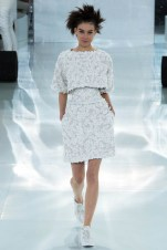 chanel-haute-couture-spring-2014-show3