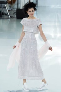 chanel-haute-couture-spring-2014-show50