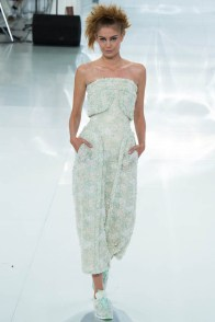 chanel-haute-couture-spring-2014-show54