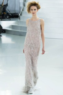chanel-haute-couture-spring-2014-show59