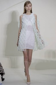 dior-haute-couture-spring-2014-show3
