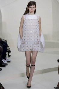 dior-haute-couture-spring-2014-show4