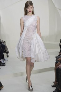 dior-haute-couture-spring-2014-show50