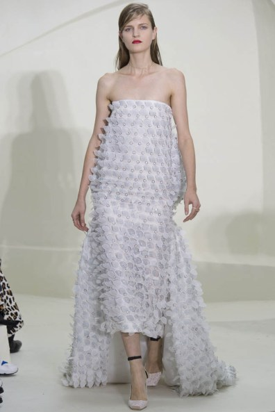 dior-haute-couture-spring-2014-show52