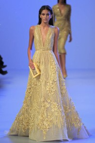 elie-saab-haute-couture-spring-2014-show23