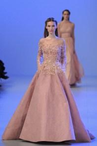 elie-saab-haute-couture-spring-2014-show3