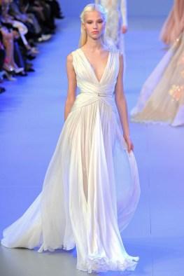 elie-saab-haute-couture-spring-2014-show7