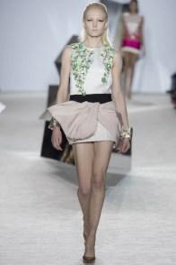 giambattista-valli-spring-2014-haute-couture-show15