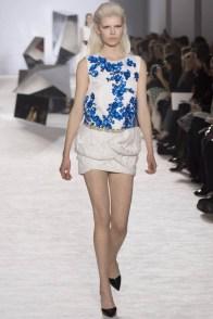 giambattista-valli-spring-2014-haute-couture-show2
