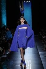 jean-paul-gaultier-haute-couture-spring-2014-show11