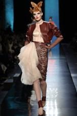 jean-paul-gaultier-haute-couture-spring-2014-show14