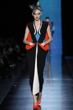 jean-paul-gaultier-haute-couture-spring-2014-show22