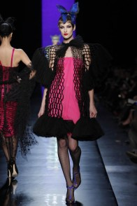 jean-paul-gaultier-haute-couture-spring-2014-show27