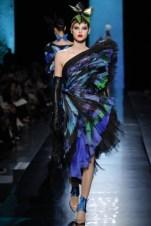 jean-paul-gaultier-haute-couture-spring-2014-show35
