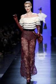 jean-paul-gaultier-haute-couture-spring-2014-show8