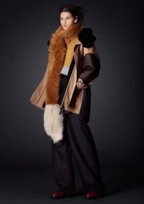 Marni Pre Fall 2014 Collection