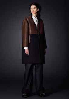 Marni Pre Fall 2014 Collection