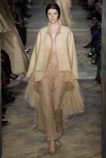 valentino-haute-couture-spring-2014-show16