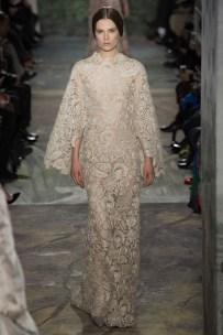 valentino-haute-couture-spring-2014-show45