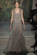 valentino-haute-couture-spring-2014-show50