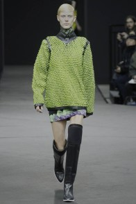 alexander-wang-fall--winter-2014-show24
