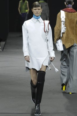 alexander-wang-fall--winter-2014-show32
