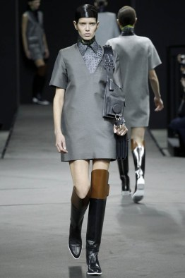 alexander-wang-fall--winter-2014-show5
