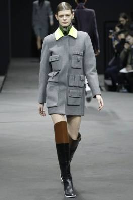 alexander-wang-fall--winter-2014-show7