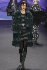 anna-sui-fall-winter-2014-show10