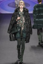 anna-sui-fall-winter-2014-show11