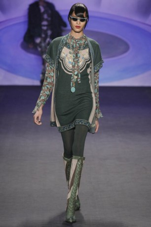 anna-sui-fall-winter-2014-show13