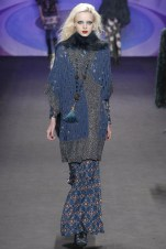 anna-sui-fall-winter-2014-show16