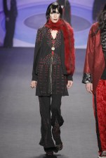 anna-sui-fall-winter-2014-show2