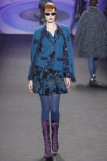 anna-sui-fall-winter-2014-show21