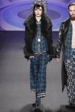 anna-sui-fall-winter-2014-show23