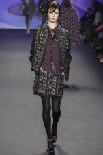 anna-sui-fall-winter-2014-show27