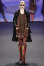 anna-sui-fall-winter-2014-show34