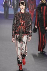 anna-sui-fall-winter-2014-show4