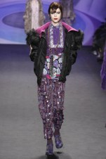 anna-sui-fall-winter-2014-show40