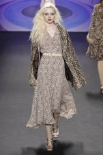 anna-sui-fall-winter-2014-show42