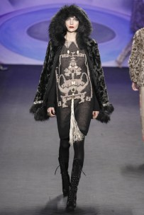 anna-sui-fall-winter-2014-show46