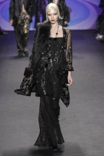 anna-sui-fall-winter-2014-show47