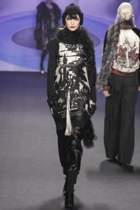 anna-sui-fall-winter-2014-show6