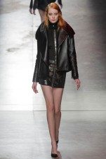 anthony-vaccarello-fall-winter-2014-show4