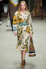 burberry-prorsum-fall-winter-2014-showt10