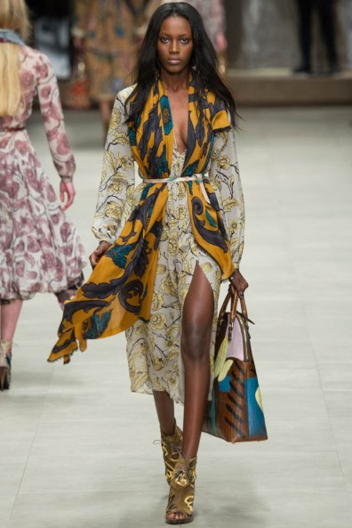 burberry-prorsum-fall-winter-2014-showt13
